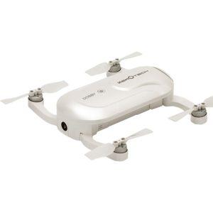 dobby-pocket-fpv-quadcopter