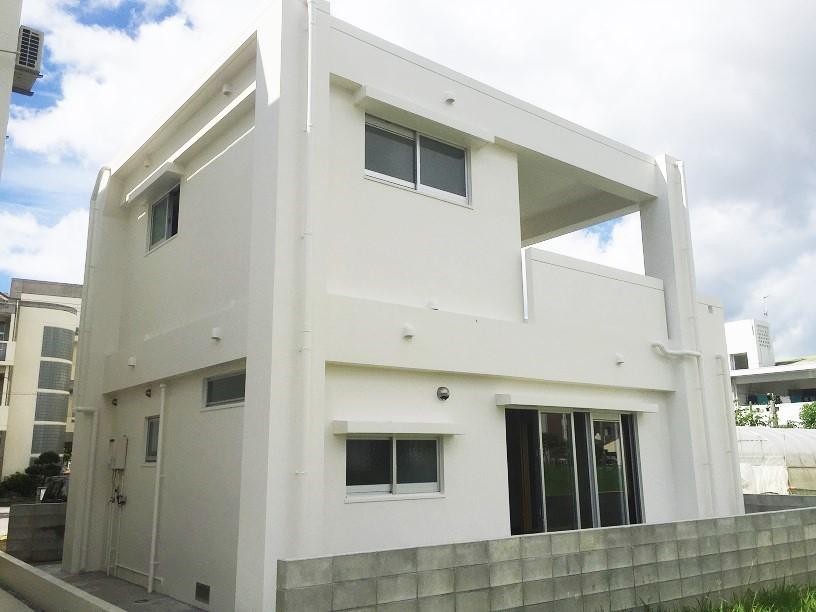 沖縄市美原にてオープンハウス&無料住宅相談会を開催!