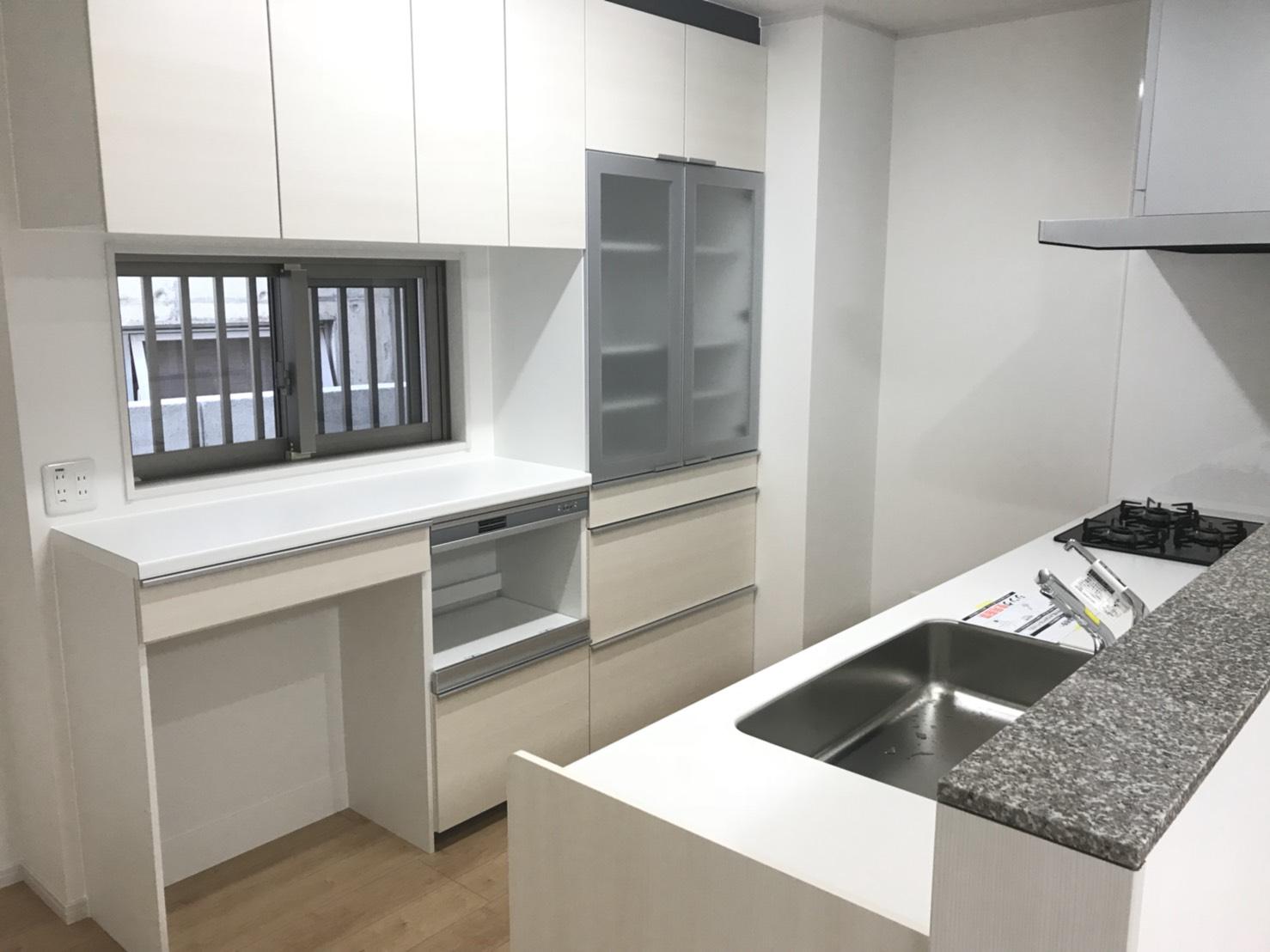 那覇市与儀にてオープンハウス&無料住宅相談会を開催!