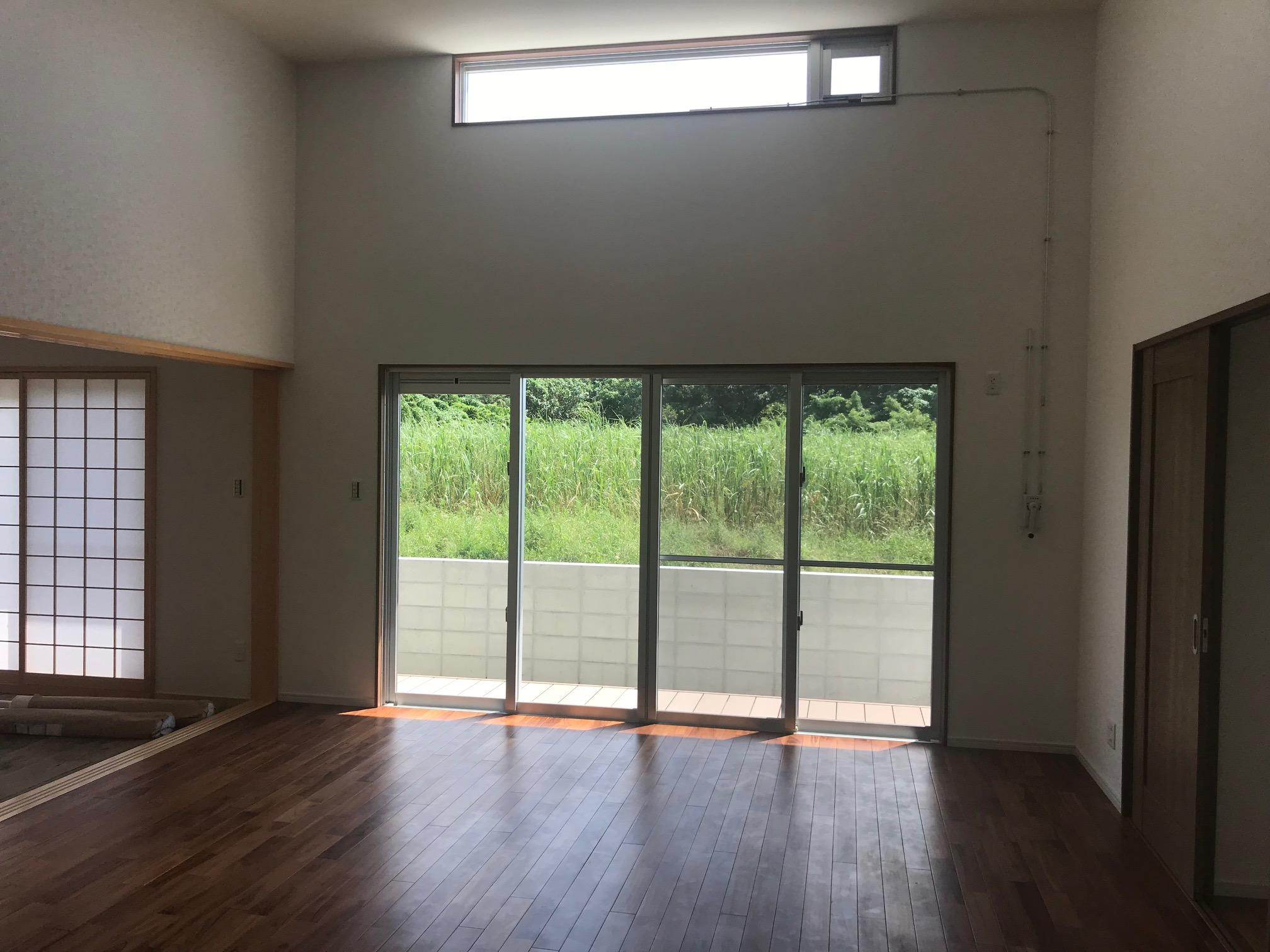 糸満市字大里にて【平家住宅】のオープンハウス&無料住宅相談会を開催!